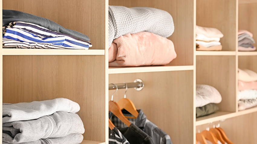 Four-Tips-To-Maximize-The-Space-Of-Your-Condo---covr