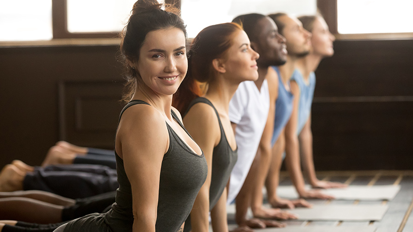 How-Do-We-Differ-From-Other-Condo-Developments-In-GTA-LJM-Tower-yoga-studio