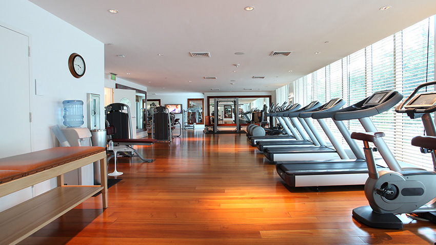 Tips-For-Introducing-Yourself-To-Your-New-Neighbours-Hamilton-new-condo-gym