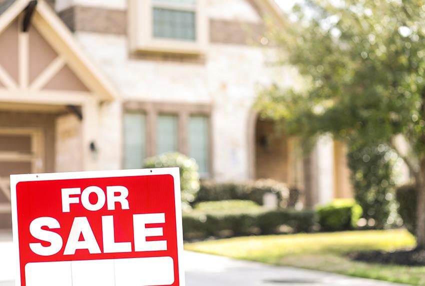 property-sale-1