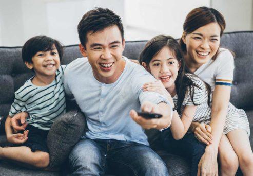 Reasons-Why-Having-Children