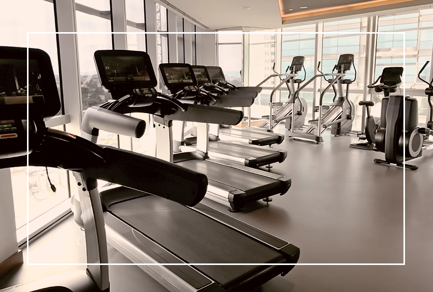 conod-gym